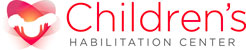 Children's Habilitation Center Logo